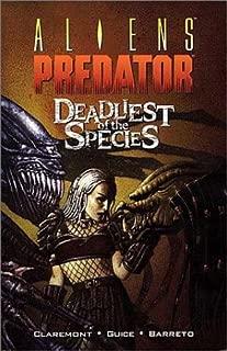 predator bk2