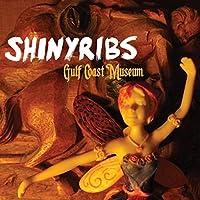Gulf Coast Museum by Shinyribs (2013-04-19)