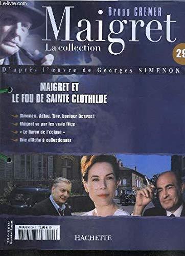 Maigret,
