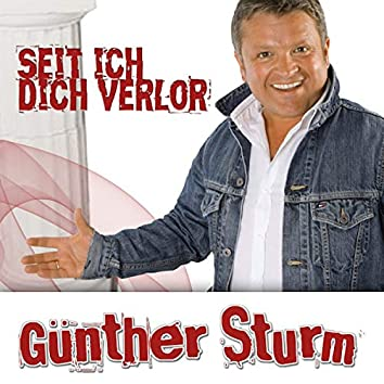 Seit Ich Dich Verlor (Radio Version)