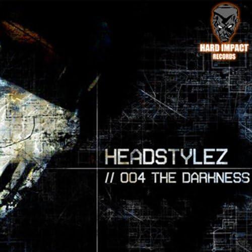 Headstylez