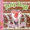 Heavy Songs by Shonen Knife