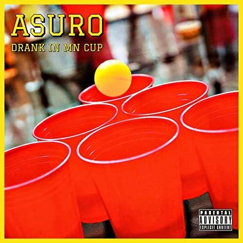 Asuro
