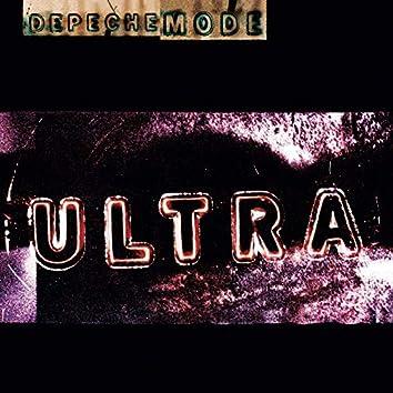 Ultra (Deluxe)