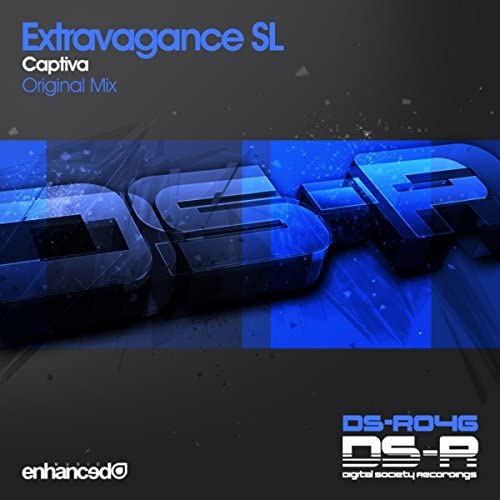 Extravagance Sl