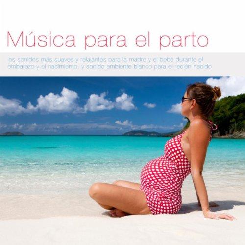 Sonidos Relajantes Para El Bebé: VIII. Ruido Blanco Puro