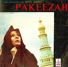 Best pakeezah movie film Reviews