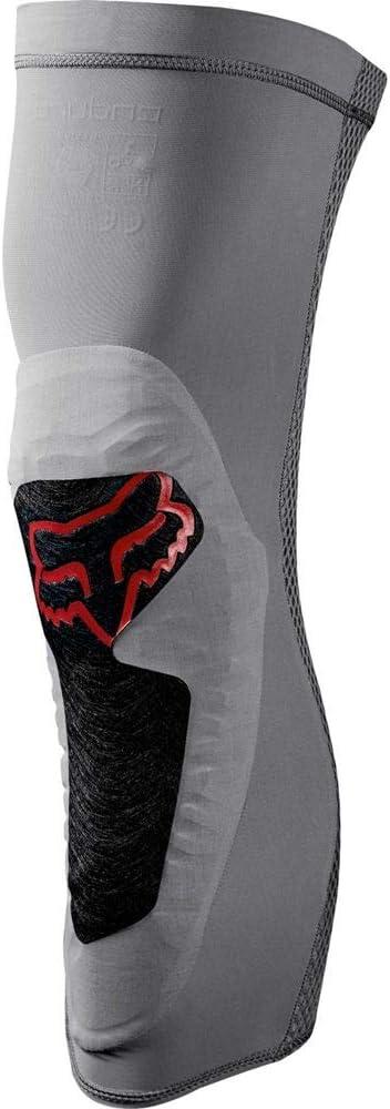 Fox Enduro Pro Knee Guard S