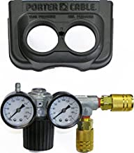 Porter Cable 514011041 Manifold Kit
