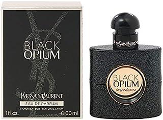 【イヴサンローラン】ブラック オピウム EDP?SP 30ml [並行輸入品]