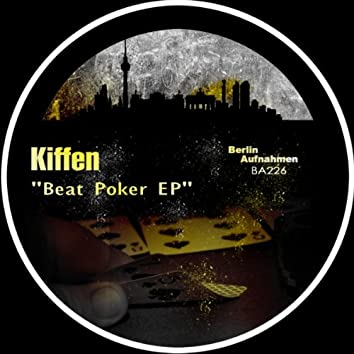 Beat Poker EP