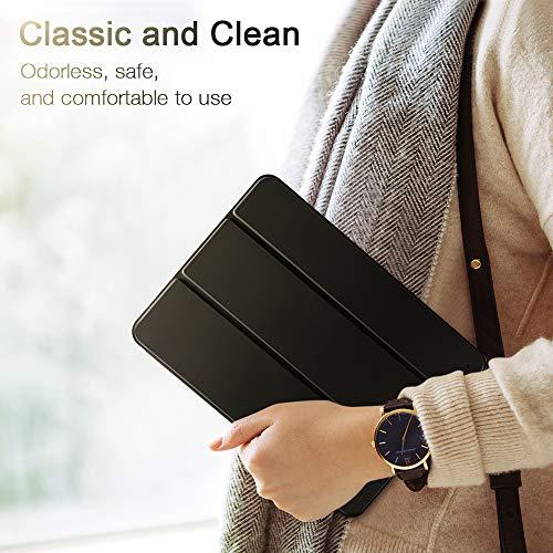 ESR(イーエスアール)『iPadMini52019ケース三つ折り』