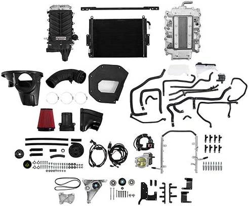 Ford Racing M-6066-M8 discount wholesale