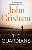 Grisham, J: The Guardians