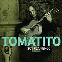 Soy Flamenco by Tomatito (2013-08-30)