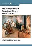 Cheap Textbook Image ISBN: 9780618678327