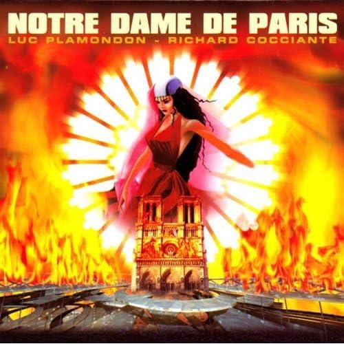 garou belle mp3 download
