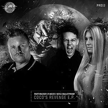 Coco's Revenge