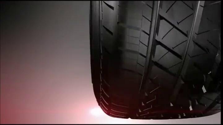 Fits Honda Rancher 420 TRX420 2007-2015 Foreman 500 TRX500 2012 2013 2014 2015 CQYD Front Brake Caliper Set Left + Right