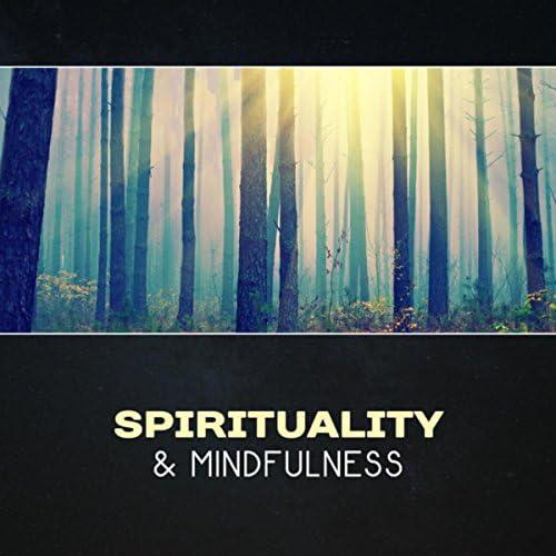 Spiritual Transformation Music Academy