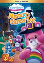 Care Bears: Mystery In Care-A-Lot Digital