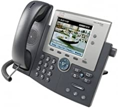 IP Phone 7945G UCL for BE3000