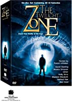 Twilight Zone: Season One [DVD]