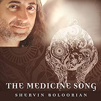 The Medicine Song
