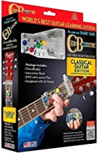 ChordBuddy Learning System: Includes Color-Coded Songbook, Instruction Book, DVD and ChordBuddy Device! Book PDF