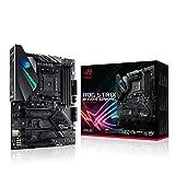 ASUS ROG Strix B450-E Gaming Mainboard Sockel AM4