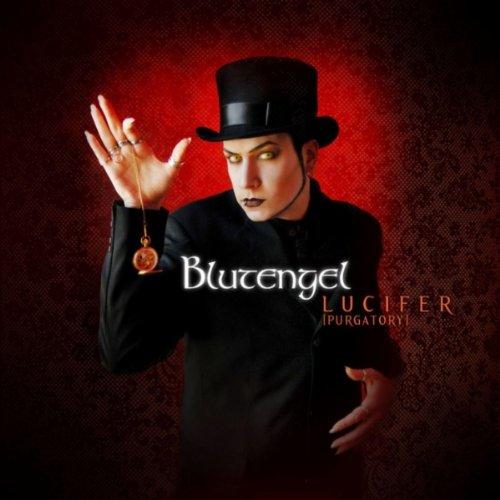 Lucifer (Single Version)