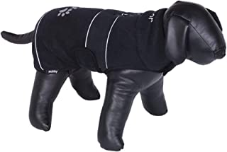 "Nobby 65347""TENIA"" Dog Jumper 32 cm Black"