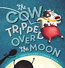 COW TRIPPED OVER THE MOON HB^COW TRIPPED OVER THE MOON HB^COW TRIPPED OVER THE MOON HB
