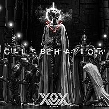 Cult Behavior