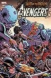 Avengers Nº01