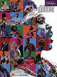 Partition : Hendrix Jimi Blues Recorded Versions Tab