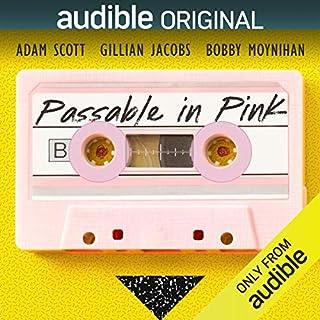 Audible Originals   Audible.com