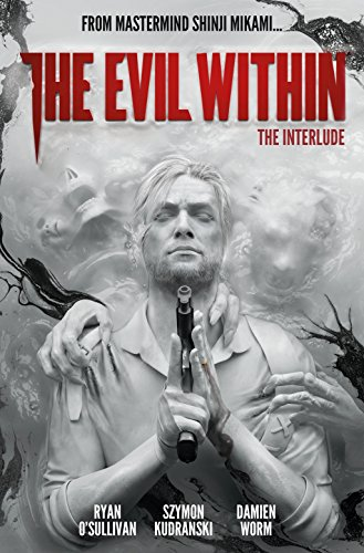 The Evil Within 2: The Interlude [Lingua Inglese]