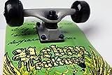 Zoom IMG-1 skatemax skateboard senior urban culture