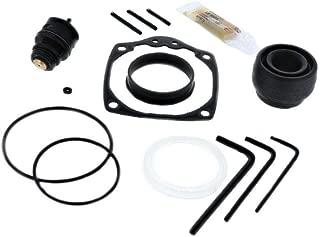 904949 Porter Cable Overhaul Kit, Model: FN250B 16 Gauge Finish Nailer