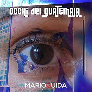 Occhi del Guatemala