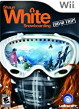 Best shaun white snowboarding game xbox 360 Reviews
