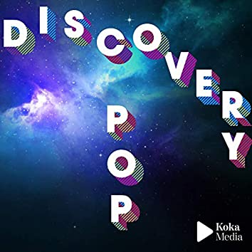 Discovery Pop