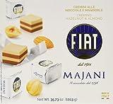 Majani - Dadone Fiat 100 cremini classici - 1 confezione
