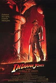 doom movie poster