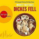 Dickes Fell: Ray und Rufus 4