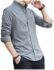 シャツ メンズ 夏服 吸汗速乾 汗染み防止 カジュアル シンプル オシャレ 快適 軽い 柔らかい Tシャツ 半袖 無地