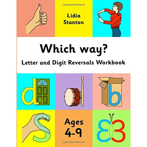 Understanding Dyslexia And How To Help Kids Who Have It >> Dyslexia Tools For Kids Amazon Com
