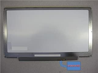 13.3 LED LCD Screen for HP STREAM 13-C010NR 13-C077NR 13-C002DX