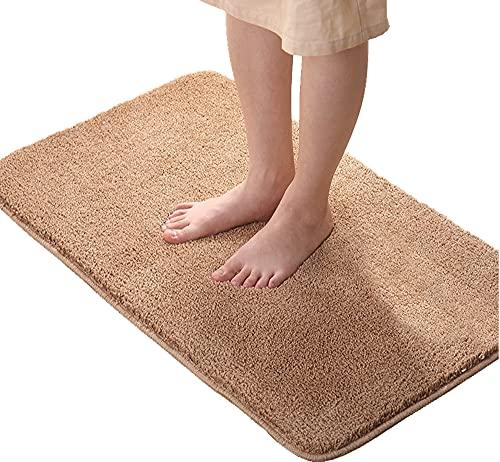 LiGG LiGG, tappetino antiscivolo da bagno, colori...